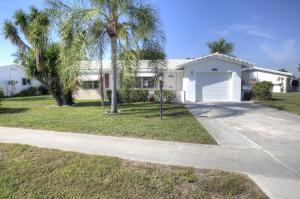 1903 SW 18th Street, Boynton Beach, FL 33426
