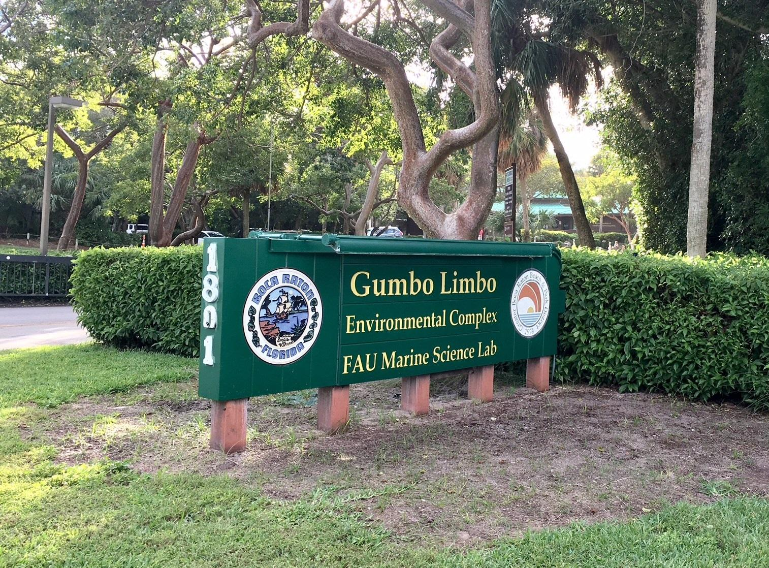 980 Lago Mar Lane, Boca Raton - MLS#:RX-10452854 | Signature