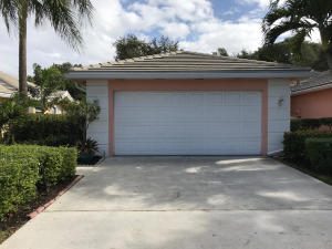 8282 Old Forest Road, Palm Beach Gardens, FL 33410
