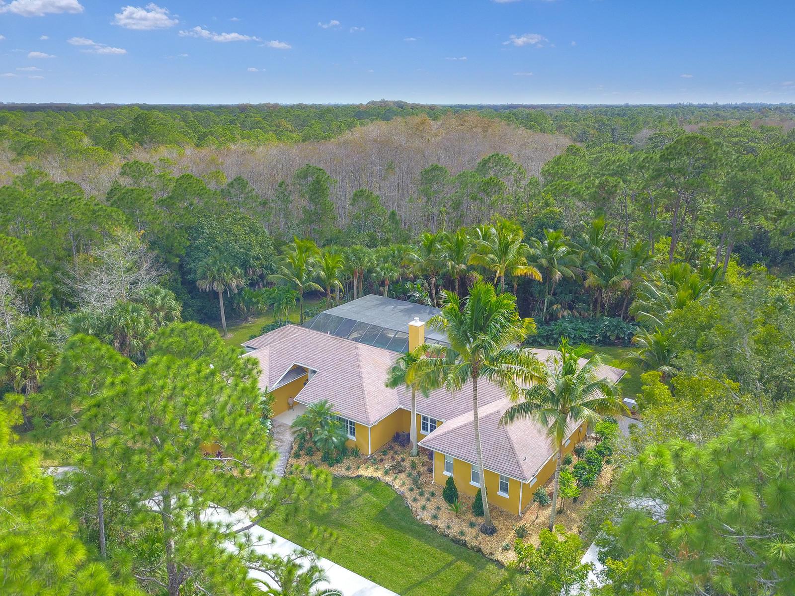 9334 Southern Oak Lane, Jupiter, Florida 33478, 4 Bedrooms Bedrooms, ,3 BathroomsBathrooms,Single Family,For Sale,Jupiter Farms/Oakwood Estates,Southern Oak,RX-10487837