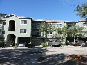350 Crestwood Circle, 101, Royal Palm Beach, FL 33411