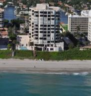 3201 S Ocean Boulevard Highland Beach FL 33487