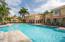 11025 Legacy Boulevard, 201, Palm Beach Gardens, FL 33410