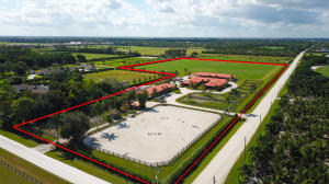 12750 Indian Mound Road, Wellington, FL 33449