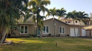 1140 SW 21st Street, Boca Raton, FL 33486