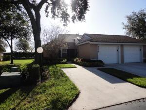 8175 Springlake Drive, A, Boca Raton, FL 33496