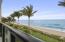 3621 S Ocean Boulevard, 3, Highland Beach, FL 33487