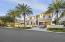 249 W Alexander Palm Road, Boca Raton, FL 33432