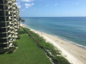 5440 N Ocean Drive Singer Island FL 33404