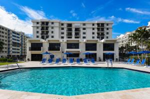 145 Ocean Avenue, 404, Palm Beach Shores, FL 33404