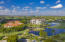 7383 Orangewood Lane, 602, Boca Raton, FL 33433
