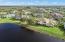 1866 Sandhill Crane Drive, 2, Fort Pierce, FL 34982