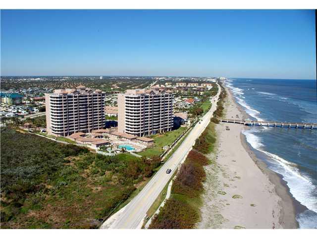 700 Ocean Royale Juno Beach FL 33408