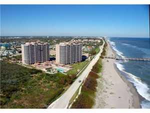 700 Ocean Royale, 202, Juno Beach, FL 33408