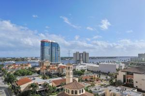 801 S Olive Avenue West Palm Beach FL 33401