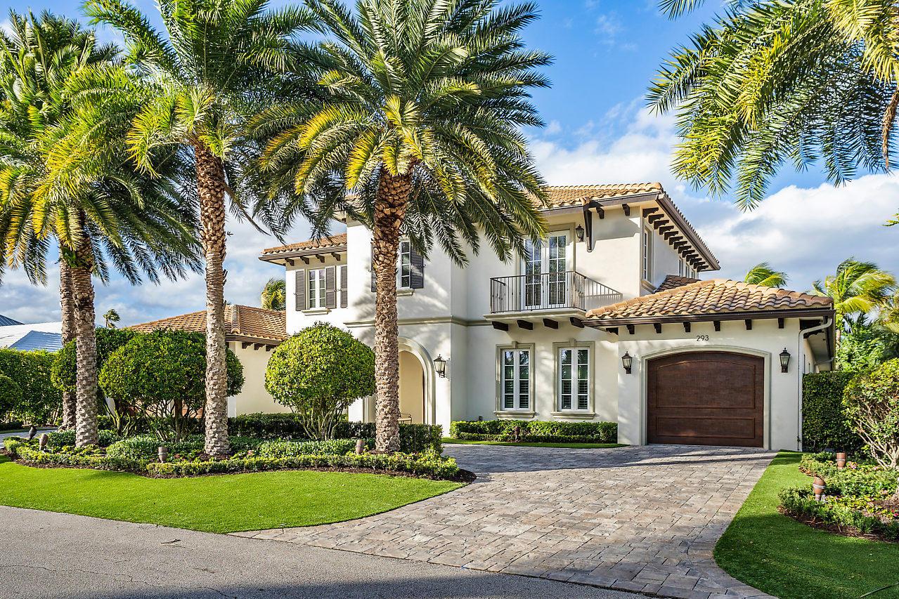 293 Princess Palm Road, Boca Raton, Florida 33432, 4 Bedrooms Bedrooms, ,4.1 BathroomsBathrooms,Single Family,For Sale,Princess Palm,RX-10490419