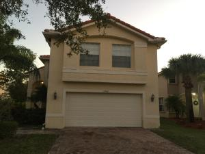 11442 S Garden Cress Trail S, 2, Royal Palm Beach, FL 33411