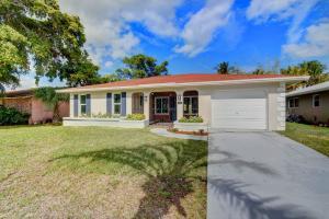 701 NE 7th Avenue, Boynton Beach, FL 33435