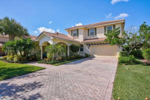 109 Via Azurra, Jupiter, FL 33458