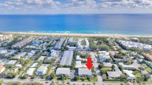 315 Venetian Drive, 7, Delray Beach, FL 33483