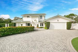 1455 Isabel Road Este, Boca Raton, FL 33486