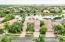 126 Vizcaya Estates Drive, Palm Beach Gardens, FL 33418