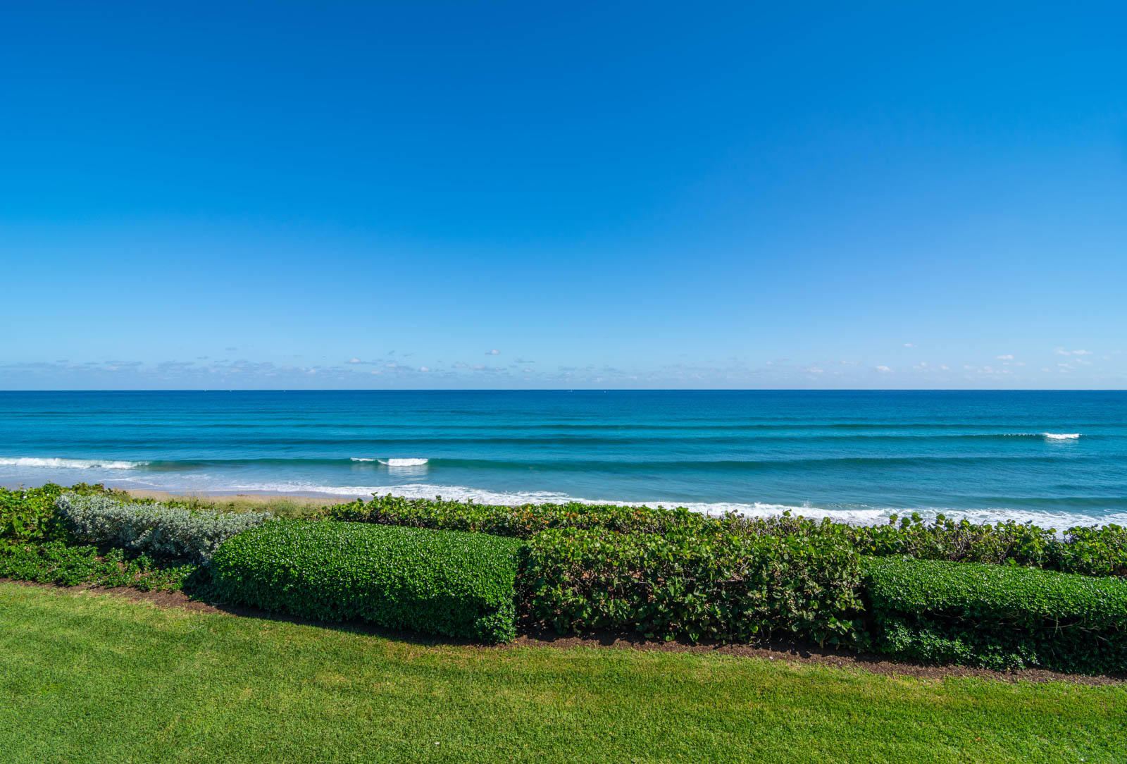 3360 S Ocean Boulevard Palm Beach FL 33480