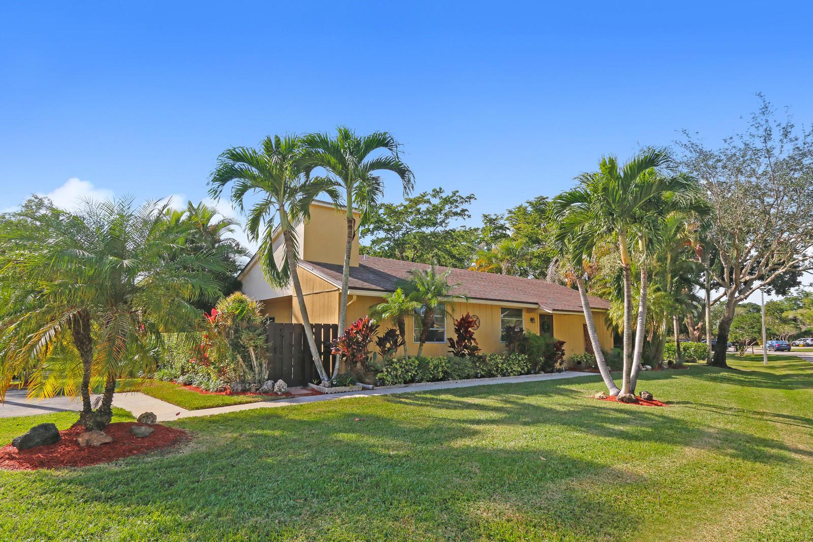 11698 Timbers Way Boca Raton, FL 33428