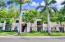 BUILDING 2810
