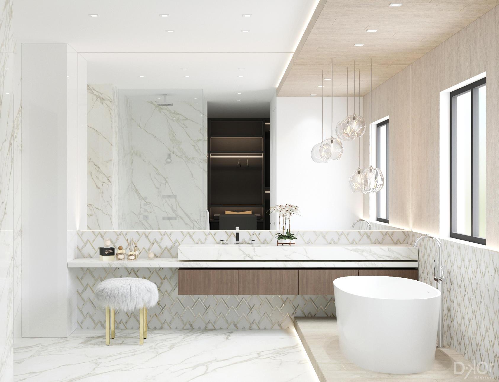 520 Island Drive, Palm Beach, Florida 33480, 6 Bedrooms Bedrooms, ,9.2 BathroomsBathrooms,Single Family,For Sale,Lago A Lago,Island,RX-10490054