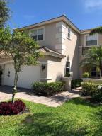 111 Isle Verde Way, Palm Beach Gardens, FL 33418