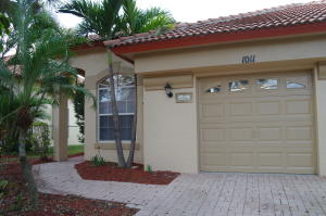 1011 Via Jardin, Palm Beach Gardens, FL 33418