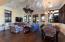 12365 Cypress Island Way, Wellington, FL 33414