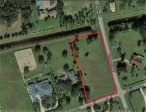 14915 Draft Horse Lane, Wellington, FL 33414