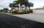 8282 Old Forest Road, Palm Beach Gardens, FL 33410