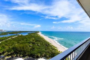 5540 N Ocean Drive Singer Island FL 33404
