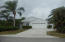 6451 Foster Street, Jupiter, FL 33458