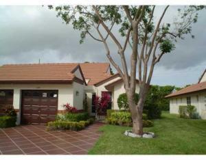 6029 Kings Gate Circle, 6029, Delray Beach, FL 33484
