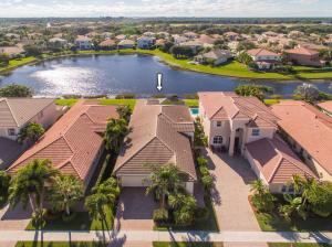 116 Via Condado Way, Palm Beach Gardens, FL 33418