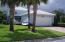 263 Caravelle Drive, Jupiter, FL 33458