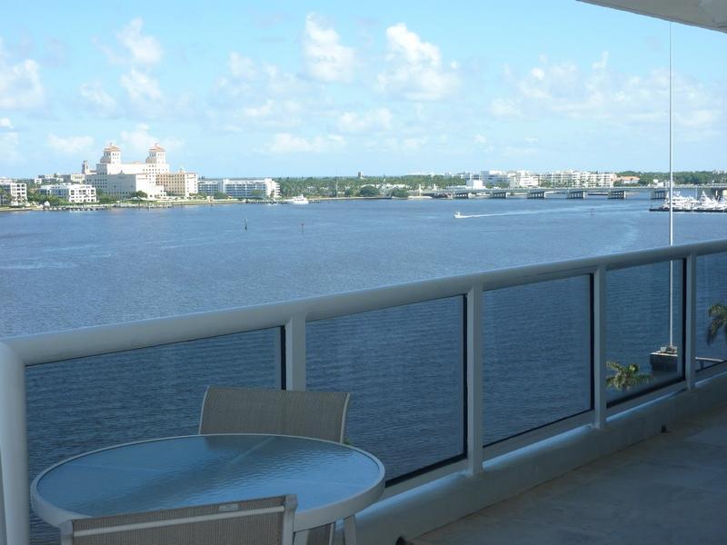 1617 Flagler Drive, West Palm Beach, Florida 33407, 2 Bedrooms Bedrooms, ,2.1 BathroomsBathrooms,Condo/Coop,For Rent,Flagler,10,RX-10490718