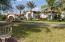 13893 Gracida Street, Wellington, FL 33414