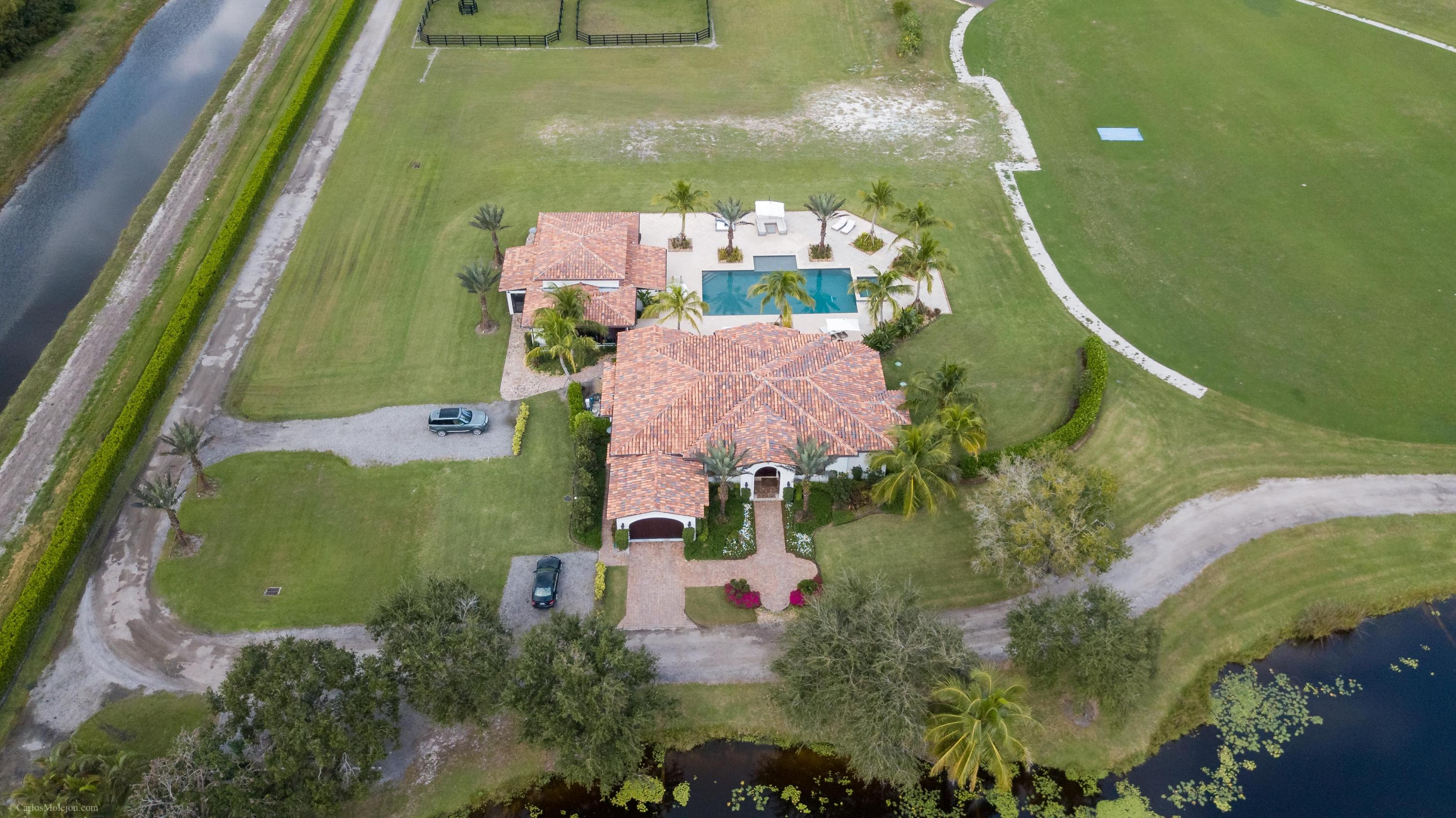 13893 Gracida Street, Wellington, Florida 33414, 7 Bedrooms Bedrooms, ,6 BathroomsBathrooms,Residential,for Sale,Gracida,RX-10490720, , , ,for Sale