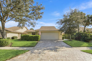 141 Ocean Pines Terrace Jupiter FL 33477