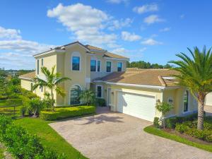 6833 Sparrow Hawk Drive, West Palm Beach, FL 33412