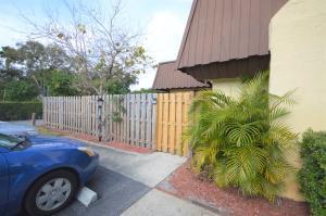3548 Gardens East Drive, A, Palm Beach Gardens, FL 33410
