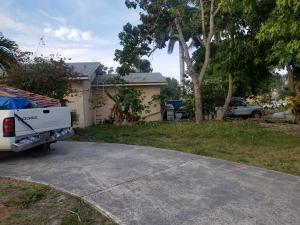 301 Sw 13th Avenue Boynton Beach FL 33435