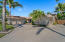 4161 Hickory Drive, Palm Beach Gardens, FL 33418