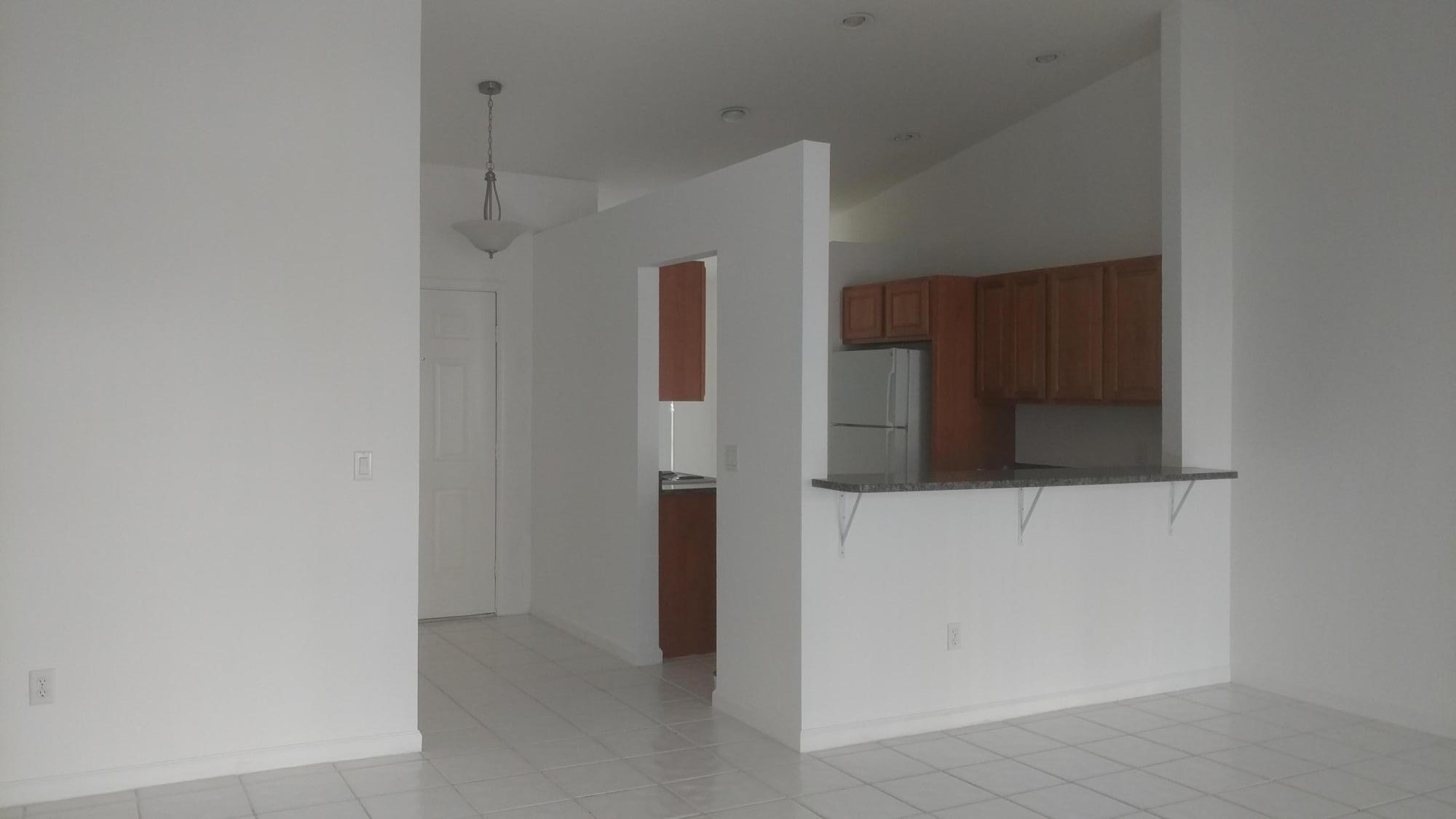 Wellington- Florida 33414, 2 Bedrooms Bedrooms, ,2 BathroomsBathrooms,Residential,For Sale,Fountain View,RX-10490784