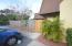 3548 Gardens E, A, Palm Beach Gardens, FL 33410